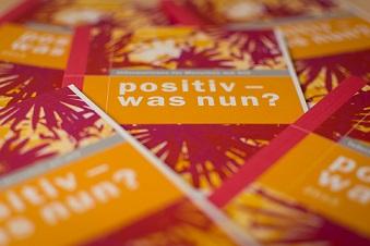 hiv test wo machen